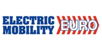 Electric Mobility Euro
